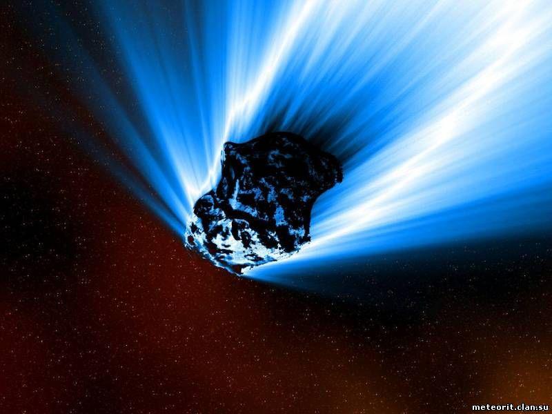 meteorit10
