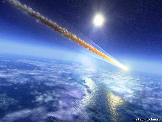meteorit13