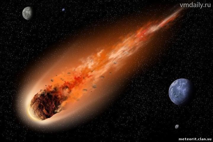 meteorit3