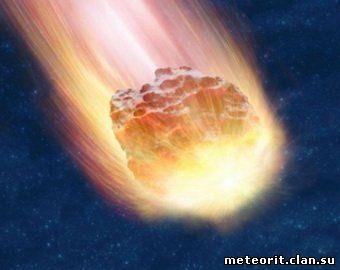 meteorit4
