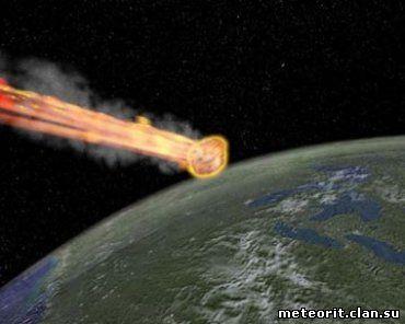 meteorit5.