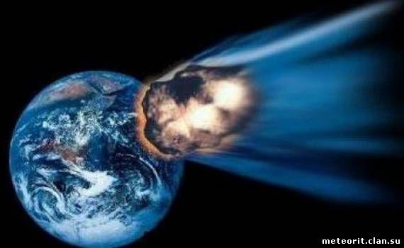 meteorit9
